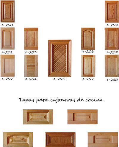 puertas armarios de cocina puertas de armarios de cocina cat 225 logo de maderas perafort