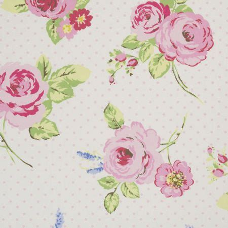 english upholstery pin english roses catch the bouquet by madonna penguin