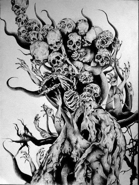 tree dna image 1390480 by awesomeguy on favim com 307 best images about tattoo s on pinterest art nouveau
