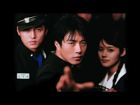 Once Upon A Time In Korea once upon a time in high school 2004 korean