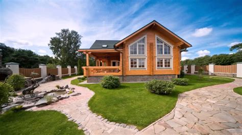 modern country style homes images modern country style house designs youtube