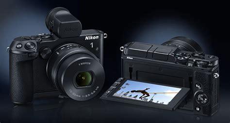 Kamera Nikon Murah harga kamera mirrorless nikon terbaru murah meriah
