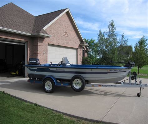 ranger boats for sale canada ranger boats for sale used ranger boats for sale by owner