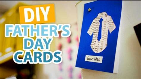 diy rugged s day card diy s day cards hgtv