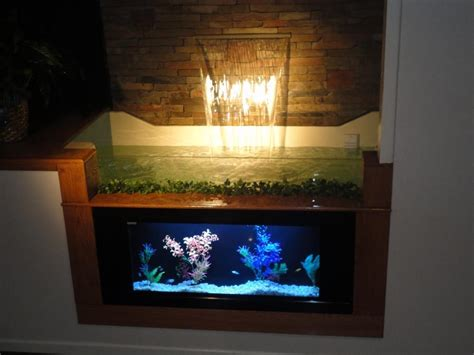 aquavista panoramic wall aquarium fish tank aquariums at panoramic aquarium photo