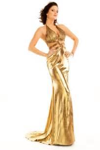 gold dress dresses gold fashions dresses