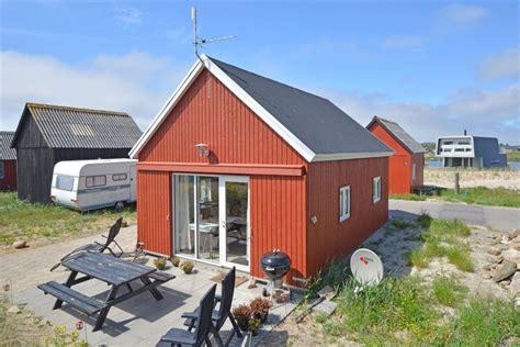 gallery   summerhouse inspired  fishermans