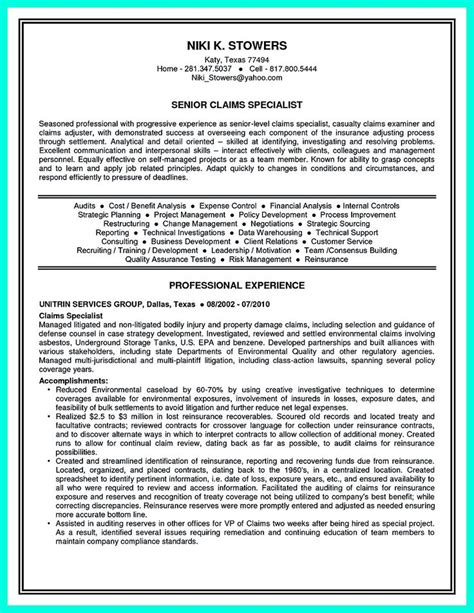 sle resume skills and abilities sle resume skills and abilities 28 images librarian
