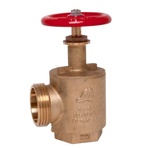 fire department valve welcome to argco argco com