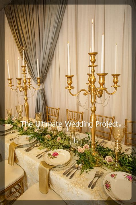 king and queen chairs the ultimate wedding project