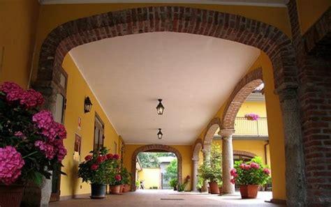 ristorante italia pavia benvenuti hotel italia