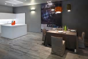 decorating with gray laminate flooring best laminate wood flooring options laminate wood flooring options