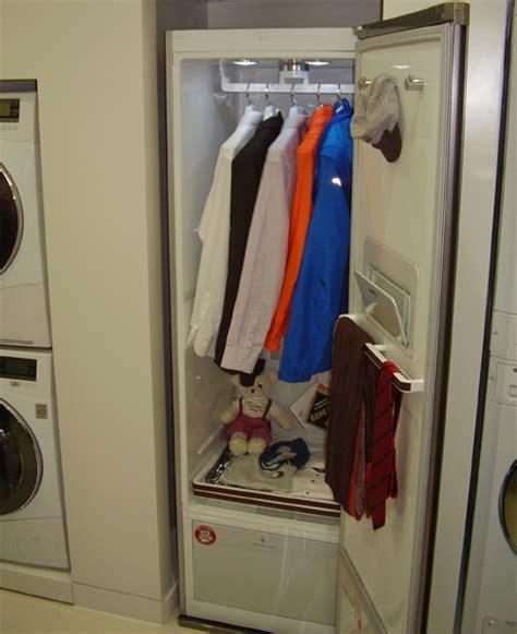 Lemari Wardrobe Rak Gantungan Baju Warning Clothing Baby Clothes Rack jual lemari pakaian cek harga di pricearea