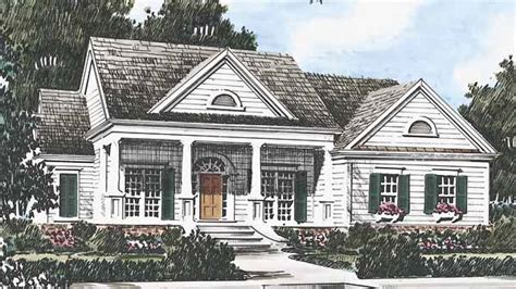 southern greek revival house plans southern living house plans greek revival house plans
