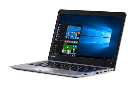 Laptop Lenovo I5 April lenovo thinkpad 13 review gearopen