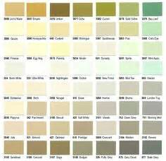 dryvit colors stucco dryvit colors sles and palettes by materials