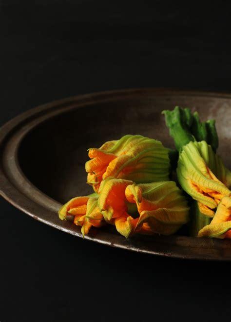 come fare i fiori di zucchina fiori di zucca 5 errori da non fare dissapore