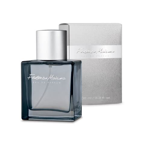 Parfum Fm eau de parfum fm 333 products federico mahora croatia