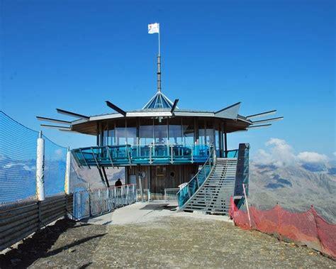 best ski area austria obergurgl hochgurgl ski area austria top tips before