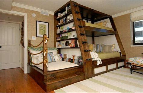 amazing bunk beds amazing bunk beds home interior pinterest amazing