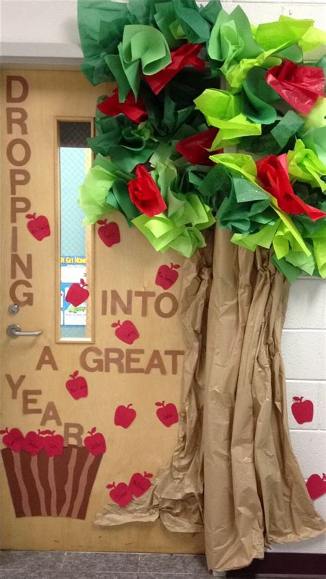 fall door decorations for the classroom fall door decoration ideas for the classroom to look