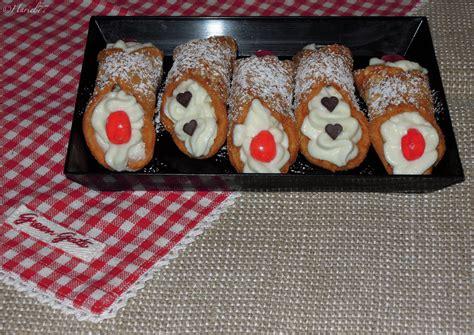 cucinare la ricotta ricetta biscotti torta cucinare con la ricotta