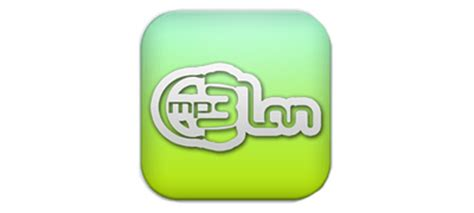 mp3skulls free for android free mp3 downloads free mp3 apps