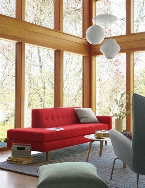 Rotes Leder Esszimmer Stühle by Moderne Schlafzimmereinrichtung