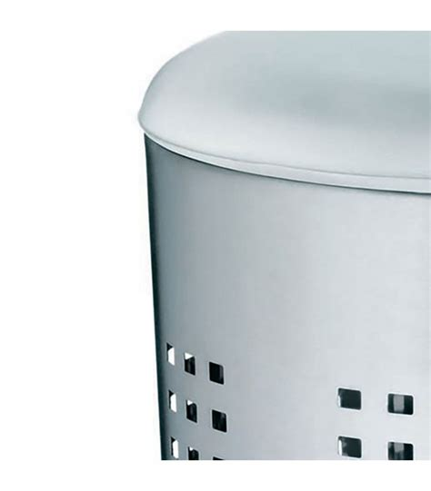 Laundry Baskets Wadiga Com Laundry Stool
