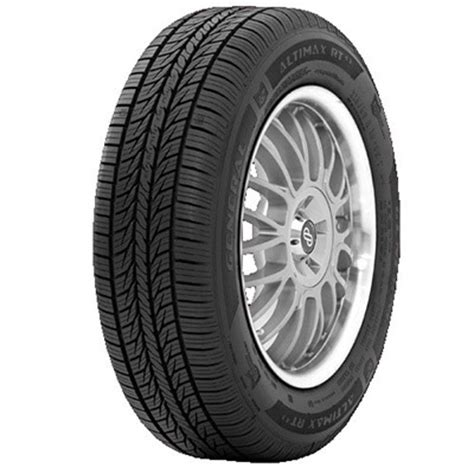general altimax rt43 v tire consumer reports general altimax rt43 215 45r17v 15497860000 town fair tire