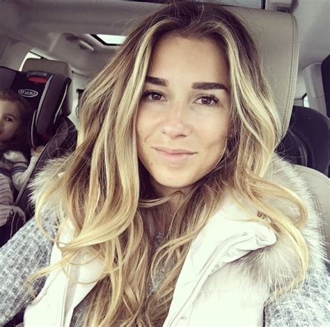 jesse james long hair 3153 best jessie james decker images on pinterest jesse