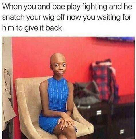 Skai Jackson Meme more hilariously petty skai jackson memes giveitback bossip
