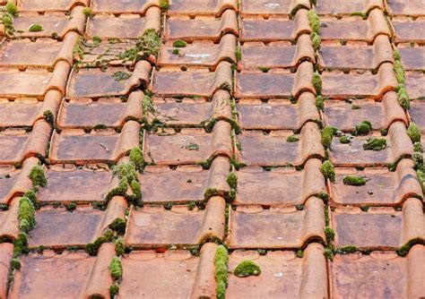 does house insurance cover roof repairs do uk insurance companies cover roofing repairs findley