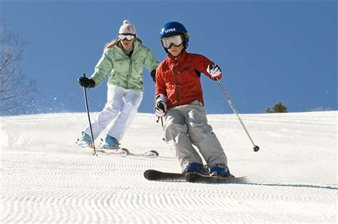 hydration while skiing ski tips to get you skiing like a pro