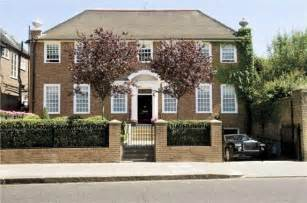 london flat for rent 1 bedroom one bedroom available for rent in double bedroom apartment