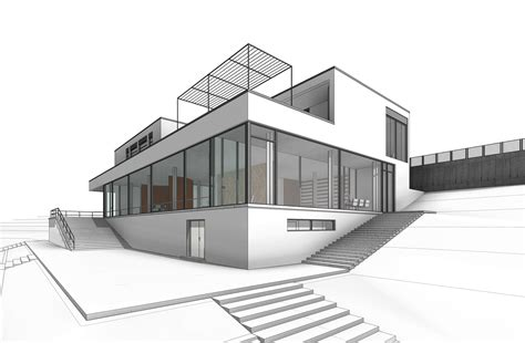 home design training videos revit training villa tugendhat tugendhat pinterest