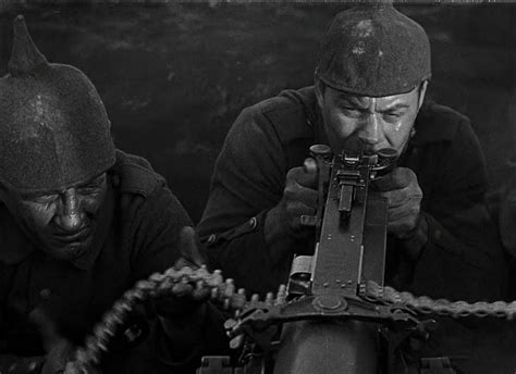libro all quiet on the all quiet on the western front 1930 yify download movie torrent yts