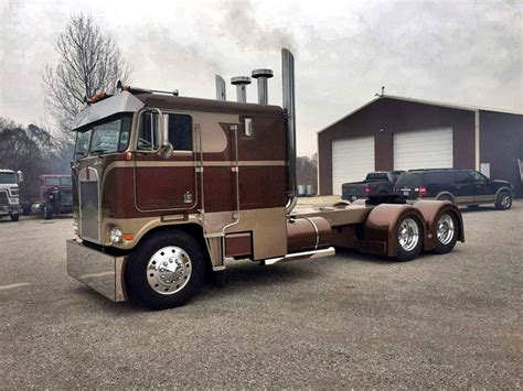 kenworth k100 kenworth k100 for sale used trucks on buysellsearch