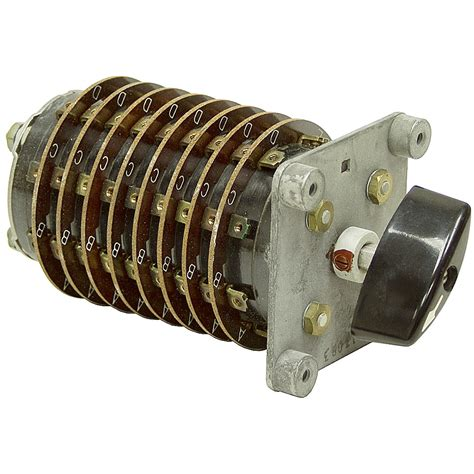 Rotary Switch by Search Results Surplus Center