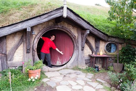 hobbit hole washington 6 ways to live a hobbit life in the pnw nw kids magazine