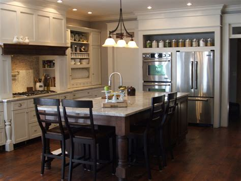kitchens on a budget our 10 favorites from rate my space kitchens on a budget our 10 favorites from rate my space