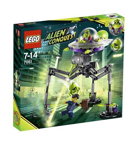 Lego Chima Storage Box new lego chima small box size range select your set brand new in box ebay