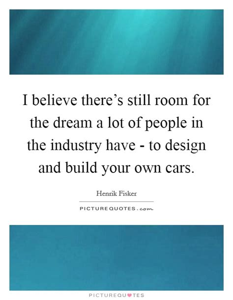 there s still room for design your own quotes sayings design your own picture