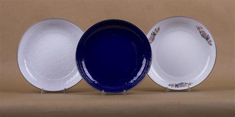 Blower Meas 26 X 19 5 X22 Cm Plates Pt Kedaung Indah Can Tbk