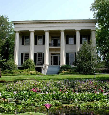 1000 images about southern plantation homes on pinterest southern plantations charleston sc 449 best images about georgia famous homes on pinterest