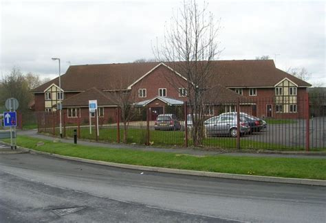 green acres care home rigton drive 169 betty