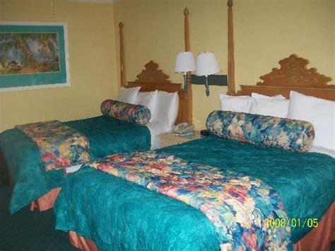 Bedroom Expressions Daytona Fl Bedroom Foto De Sun Viking Lodge Daytona Shores