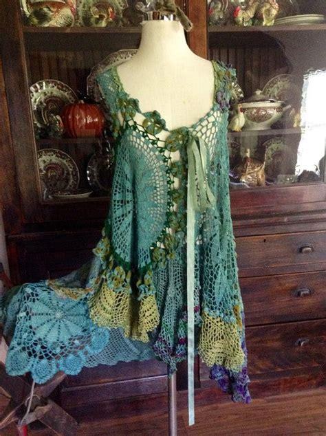 dress tunik sogan merak 1000 images about lace doilies hankies on