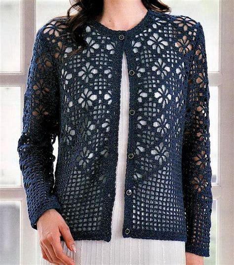 crochet pattern ladies cardigan crochet sweaters cardigan crochet cardigan pattern