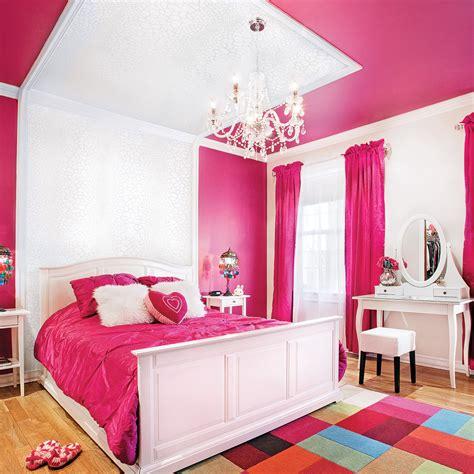 id馥s de chambre moulures et couleur pour la chambre chambre